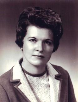 Bettyjochesak